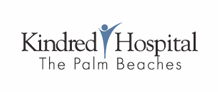 Kindred Palm Beach